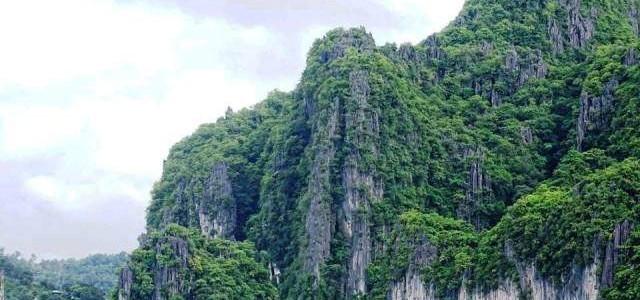 Palawan, Best Island in the World