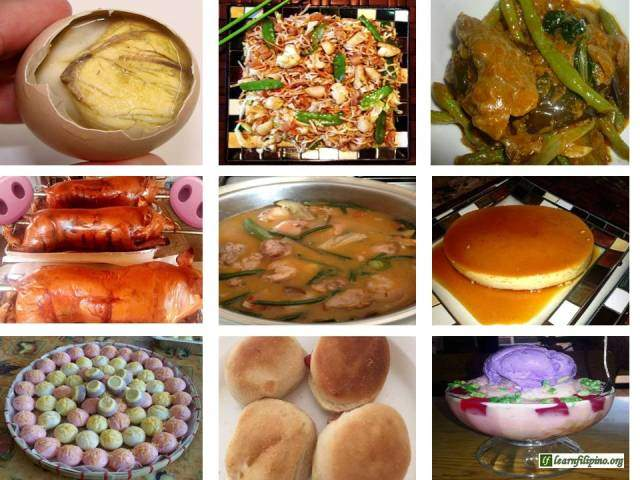 popular-filipino-foods-that-made-to-oxford-dictionary