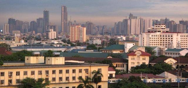 Video: Tips for Foreigners When Travelling to the Philippines