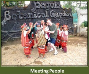 Meeting people Common Filipino Phrases Learn the Language and Culture of the Philippines - Audio