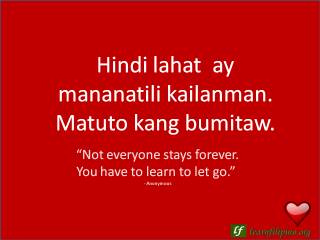 Quotes About Love Tagalog Sweet 2015 Image Quotes At: Filipino Love Quotes