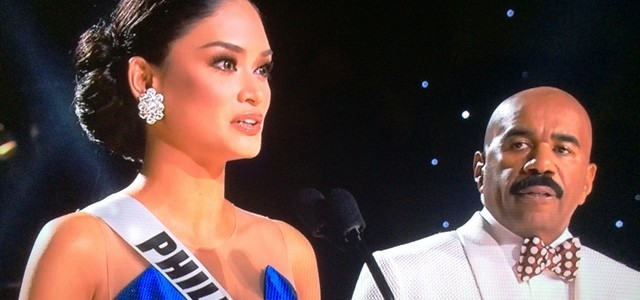 Beauty Pageantry, Facts and Opinion