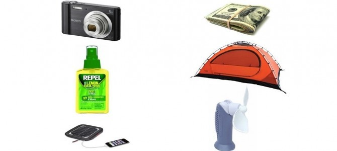 15 Most Important Things to Bring for Your Travel to the Philippines