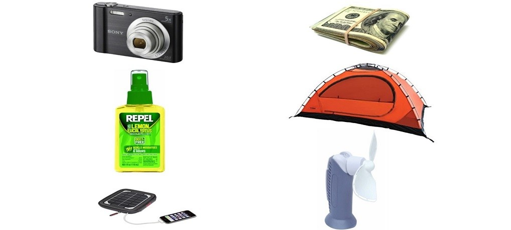 things to bring to the philippines