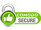SSL-Comodo-Secure learnfilipino.org