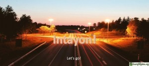Ilocano Translation - Let's go! - Intayon!