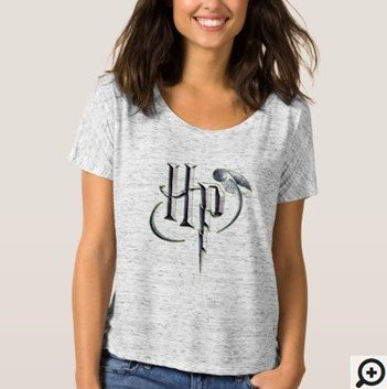 Harry Potter HP Quidditch T-shirt Customize it with Filipino Hugot Lines