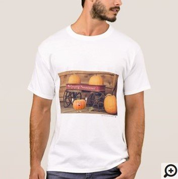 Maligayang Pasasalamat means Happy Thanksgiving Filipino Hugot T-shirt