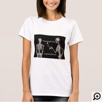 Mamahalin kita magpakailan man Filipino Hugot Line T-shirt