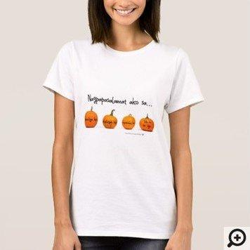 Nagpapasalamat ako sa pamily ko, sa mga kapitbahay ko, sa mga kaibigan ko lalo na sa iyo Filipino Hugot Line T-Shirt