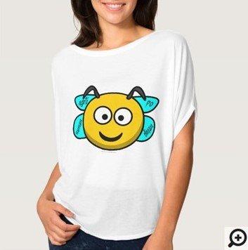 Ngiti naman po diyan Filipino Hugot T-shirt