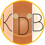 KDB Mapps Novelties