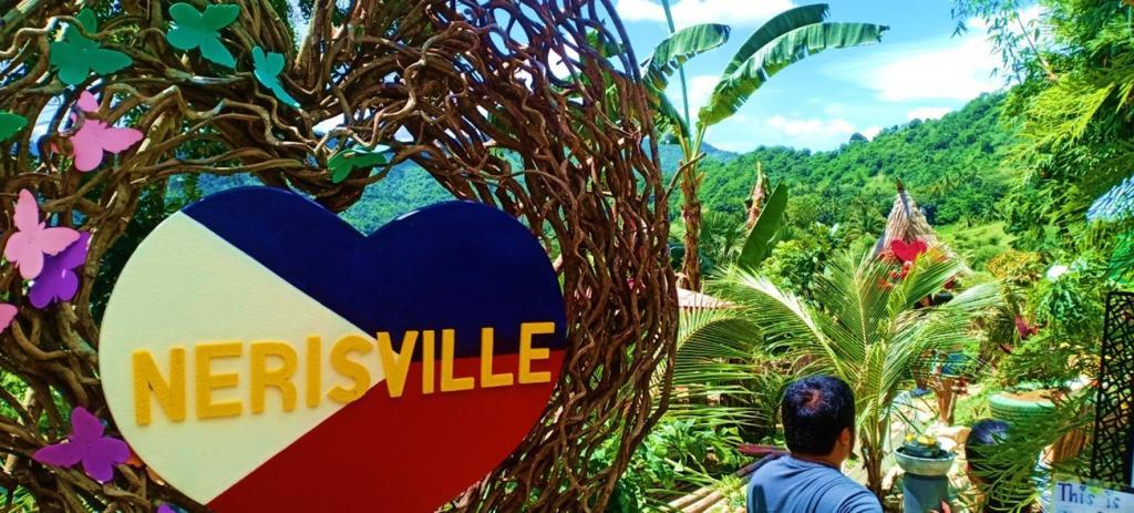 Nerisville - Cebu City